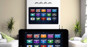 Apple TV koncepcióvideó – Ilyen lehet majd a jövő televíziója!