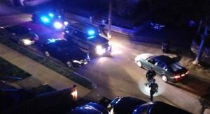 iPhone-ról is követni tudták, merre menekülnek a bostoni robbantók