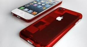 Mégis jön az iPhone mini? 40.000 munkást toboroz a Pegatron!
