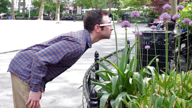 Napi videó  Egy Google Glass fotós élete 44d79cacff