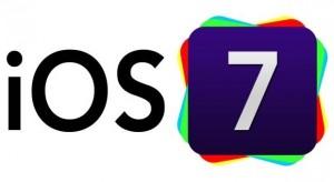 iOS 7 béta – Javában zajlik a tesztelés