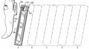 A jövő iPhone-jai távolság alapján állítják majd be saját hangerejüket