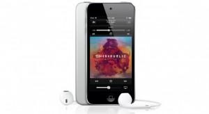 Új, olcsóbb 5. generációs iPod Touch-ot dobott a piacra az Apple