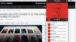 Az iTunes 11.0.3-as frissítése számos biztonsági rést befoltoz