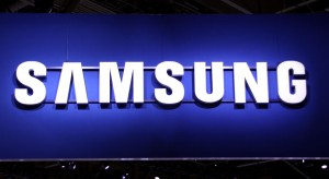 5G-s vezeték nélküli hálózatot tesztel a Samsung