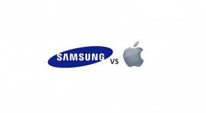 A nagy Apple-Samsung háború: a Google sem ússza meg!