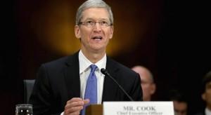 Hülye kérdések órája Washingtonban – Az Apple CEO-ja állta a sarat!