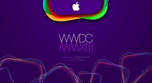 Június 10-én mutatja be az Apple az iOS 7-et