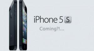 Lefotózták az iPhone 5S akkumulátorát