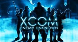 Megérkezett az XCOM: Enemy Unknown az App Store kínálatába