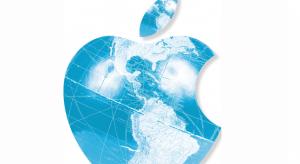 Az Apple megváltoztatja a világot, mert valóban mindenre van egy app