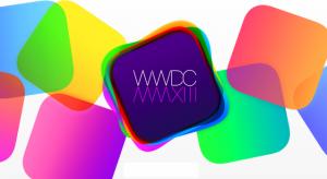 Apple WWDC 2013 összefoglaló – Minden amit tudnod kell!