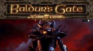 Miért tűnt el a Baldur's Gate az App Store-ból?