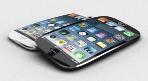 Újabb iPhone koncepcióvideó a Ciccarese Design műhelyéből