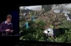 A Crytek budapesti studiója kontroller-támogatott iOS játékkal debütál