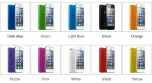 Reuters: Jövőre érkezhet a 4,7″-es vagy akár az 5,7″-es iPhone készülék