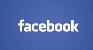 Frissült az Facebook app! – Emotikonok és egyéb nyalánkságok