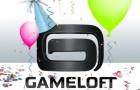 Az idei E3-on 5 új Gameloft játék debütált az iOS készülékekre