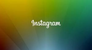 Bréking! Az Instagram bemutatta legújabb fejlesztését, jönnek a videók!