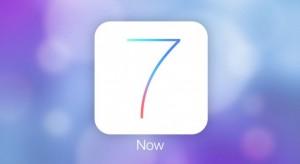 Íme az iOS 6 és az iOS 7 rendszer ikonjainak összehasonlítása