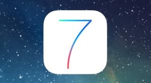 Bárki frissíthet iOS 7-re regisztrált fejlesztői fiók és UDID kód nélkül!