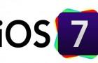 Az iPhone OS 1.0-tól az iOS 7-ig – Mi változik a végleges verzióig?