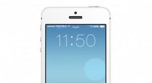 Próbáld ki a böngésződben az iOS 7-et