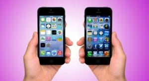 Lépésről-lépésre! Az iOS 7 béta visszaállítása iOS 6-ra!