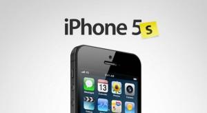 Ebben a hónapban indulhat az iPhone 5S kijelzőgyártás