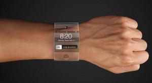 Tim Cook az iWatch-ról és a Google Glass-ról