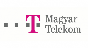 Jövő hónaptól a Magyar Telkom nagy adatroaming akcióba kezd
