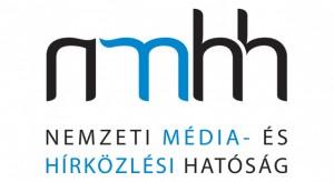 NMHH: nem korlátozhatja kimenő hívásainkat a mobilszolgáltató, ha csak a készülék árával tartozunk