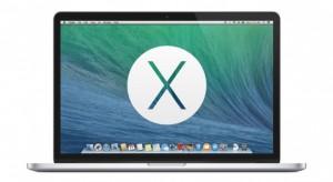 Itt az OS X Mavericks kompatibilis Mac gépek listája