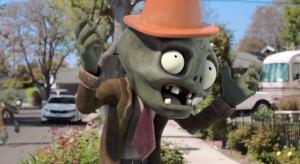 Július 18-án ingyenesen érkezik a Plants Vs. Zombies 2!