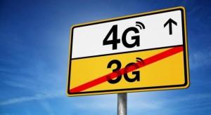 A 4G frekvenciasáv általános megnyitását sürgeti az Európai Bizottság