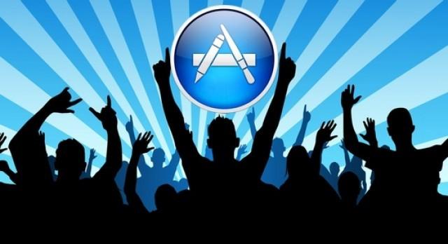 Mi Magyarország kedvenc iOS játéka? Szavazz Te is!