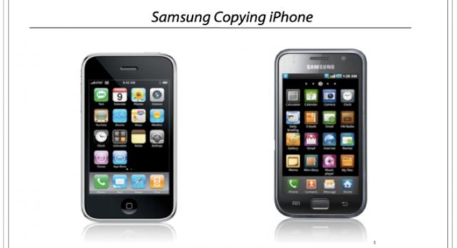 Újra tárgyalóasztalhoz ül az Apple és a Samsung
