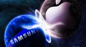 Hazai pályán verte meg a Samsungot az Apple