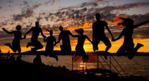 Rekordszámú látogatóra számítanak a Balaton Sound szervezői