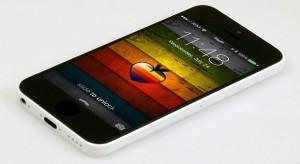 Újabb bizonyíték: egyre biztosabb az olcsóbb iPhone létezése