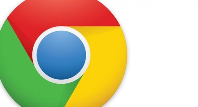 Frissült a Chrome – csökkentett adatforgalom, gyorsabb böngészés