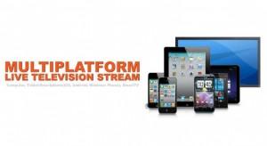Mostantól ingyen nézhetjük a magyar csatornák adását Apple készülékeinken!