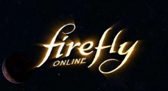 Érkezik a mobil-exkluzív Firefly Online!