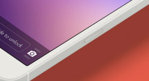 Te fizetnél azért, hogy kedvenc alkalmazásod iOS7 dizájnt kapjon?