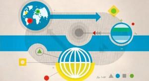 Fortune Global 500 – Az Apple 36 helyet lépett előre!
