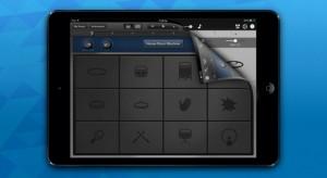 A nagy iOS 7 előzetes: az Apple alkalmazások új ruhája