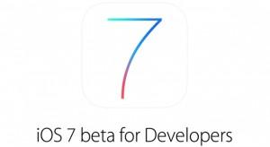 Az Apple szigorítja az iOS 7 bétához való hozzáférés szabályait