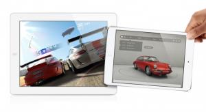 Szeptemberben érkezhet az új iPad 5, de késhet az iPad mini 2