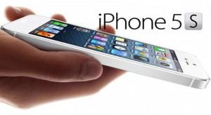 iPhone 5S pletykák: IGZO kijelző, 12MPX-es kamera, NFC modul