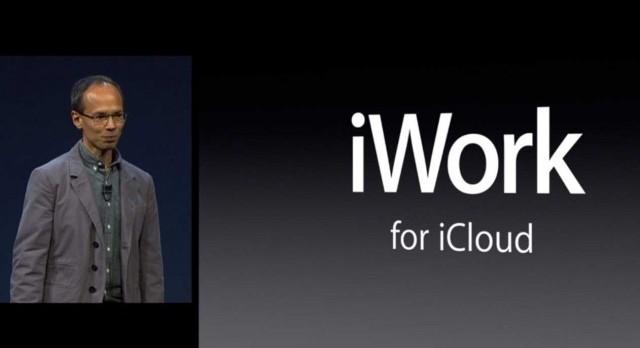 iWork és iLife – ingyenesek lesznek a prémium Apple alkalmazások?